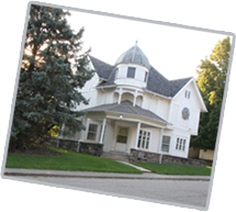 Town of Lafontaine, Indiana Visitor Information News Events